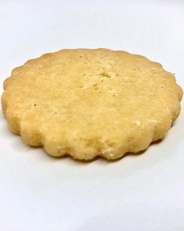 original shortbread cookies